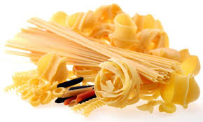 pasta bad for your health